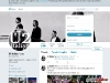 U2 Italian fans (@U2Italianfans) | Twitter
