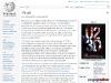 U2 3D - Wikipedia