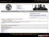 U2 Discography Site