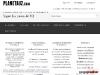 Planeta U2: Conciertos y Setlist