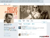 Reeve Carney (@reevecarney) | Twitter