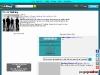 U2 Real Audio Web Ring