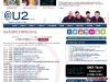 AtU2.com News