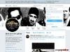 U2 Show Achtung Baby (@AchtungBabyU2) | Twitter