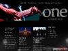 one: a tribute to U2