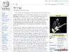 The Edge - Wikipedia