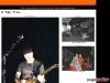 U2 Edge Files