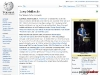 Larry Mullen Jr. - Wikipedia