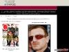 U2 Atomic: The Edge