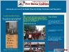 Free Burma Coalition Mission