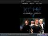 U2 in SL