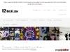 U2fanlife.com