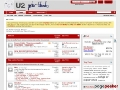 U2 Guitar Tutorial Forums
