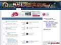 U2place.com Forum