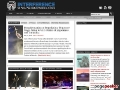U2 Interference - U2 Fans, Pop Culture Webzine, & More