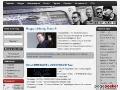 U2 Russian Support Site