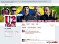 U2 - Vision (@U2_Vision) | Twitter