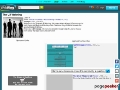 The U2 Webring - Welcome to the Original U2 Webring.
