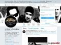U2 Show Achtung Baby (@AchtungBabyU2)   Twitter