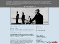 U2 Itinerary Books