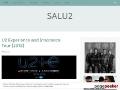 Sal U2 Podcast