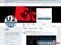 U2gigs (@u2gigs) | Twitter