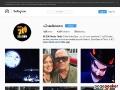 U2 ZOO Station Radio (@u2radiocom) • Instagram photos and videos