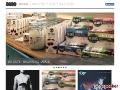 AMP Visual: Creative Graphic Design Agency, Dublin
