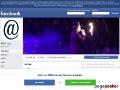 ATU2s Facebook page